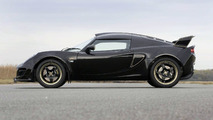 2012 Lotus Exige to get V6 engine - report