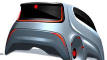 Fiat Mio Precision FCC III design illustration, 1000, 26.05.2010