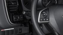 2014 Mitsubishi Outlander 28.11.2012