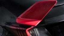 2017 Honda Civic Type R