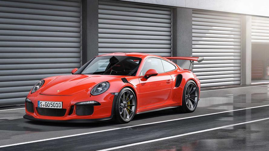 5 tecnologías Porsche que pasaron del circuito a la calle (en vídeo)
