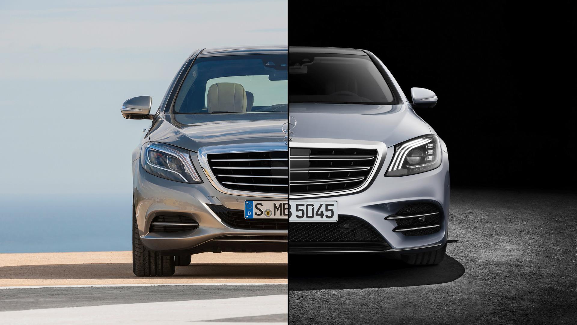 https://icdn-3.motor1.com/images/mgl/kLbNP/s1/2014-versus-2018-mercedes-benz-s-class.jpg