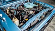 1972-toyota-crown-engine