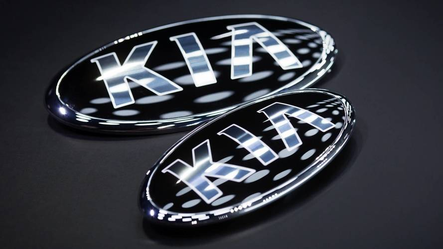 Kia plans on introducing driverless cars in 2021