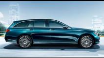 BMW, Mercedes, Volvo: bagagliai a confronto