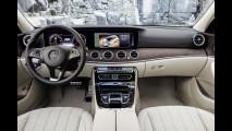 Mercedes-Benz Classe E All-Terrain 001