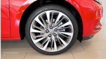 İşte Tüm Detaylarıyla Yeni Opel Astra - Foto Galeri