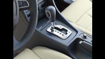 Seat Exeo ed Exeo ST 2.0 TDI CR 143 CV Multitronic
