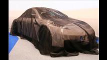 Loremos Zweiliter-Auto