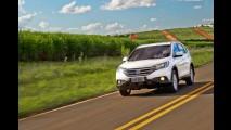 Vendas de maio: Fiesta avança para quarto, HB20S e 208 mostram força