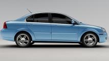 Tecnologia chinesa em carro elétrico norte-americano