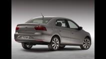 Corolla passa Civic e Voyage supera Siena na 1ª quinzena de abril