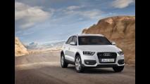 Audi revela planos para os próximos meses no Brasil e promete 15 novidades