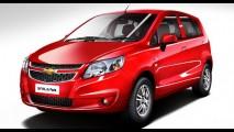 CHINA: Veja a lista dos carros mais vendidos em novembro de 2012