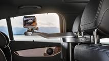 Mercedes-Benz Accessories