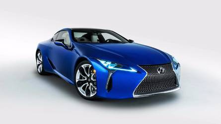 2018 lexus lfa. plain lfa 8 photos lexus lc 500 models featured in the upcoming black panther movie inside 2018 lexus lfa