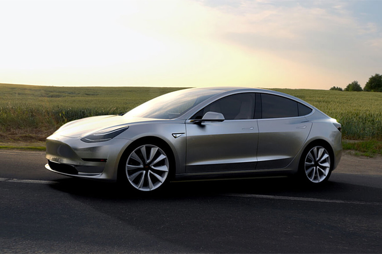 the 2017 tesla model 3 sedan what to know. Black Bedroom Furniture Sets. Home Design Ideas