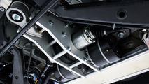 VW T6 E-Motion by MTM
