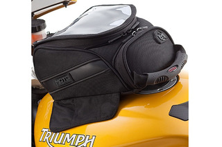 5 Great Holiday Gifts For Motorcycle Lovers