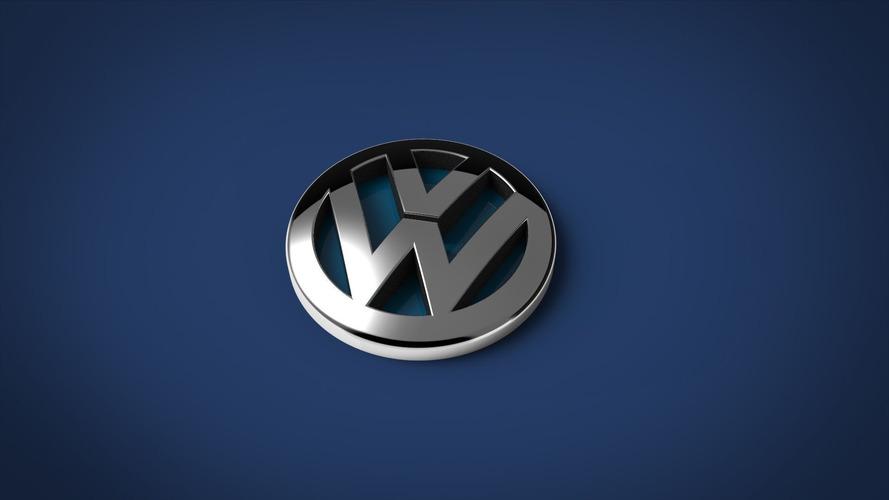 Volkswagen Grubu İngilizce'yi resmi iletişim dili yapacak