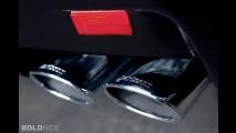 Carlsson CGL45 Mercedes Benz GL Grand Edition