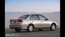 Chrysler 300 Luxury Series