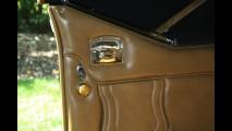 A. Kahn Design Bentley Continental GT