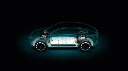 Skoda, EV üretimine 2020'de başlayacak