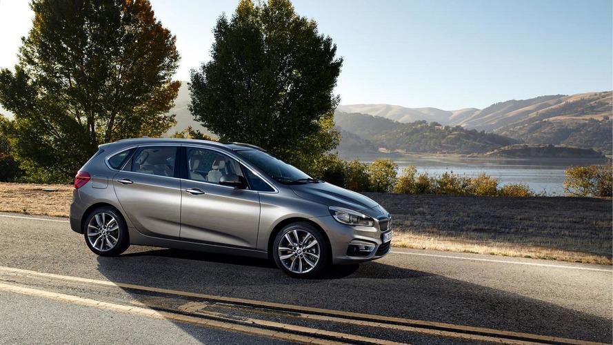 BMW 2 Serisi düşündüğünüzden daha popüler