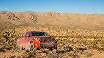 Toyota Tundra TRD Pro