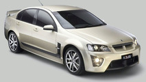 Holden HSV ClubSport R8 20th Anniversary