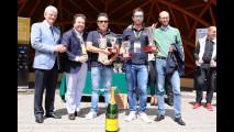 Coppa d'Oro delle Dolomiti