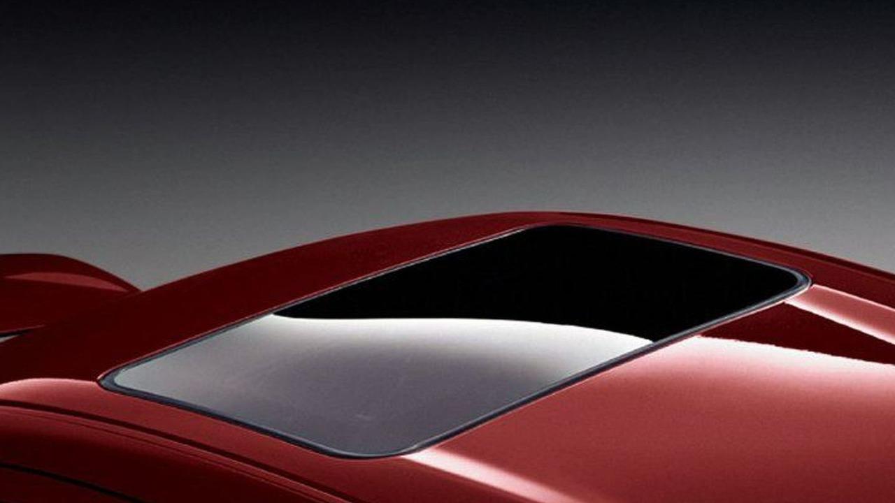 Mazda RX-8 Revelation Special Edition