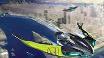 Honda's The Great Race 2025