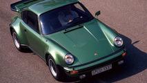 911 Turbo 3.0 Coupé (MY 1975)