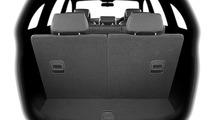 Holden Series II Captivas unveiled [video]