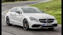 Pesquisa: ricaços vão de Mercedes e menos abastados preferem Infiniti, na China