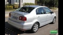 Volkswagen reduz preços e incrementa lista de equipamentos dos modelos Polo e Golf 2013