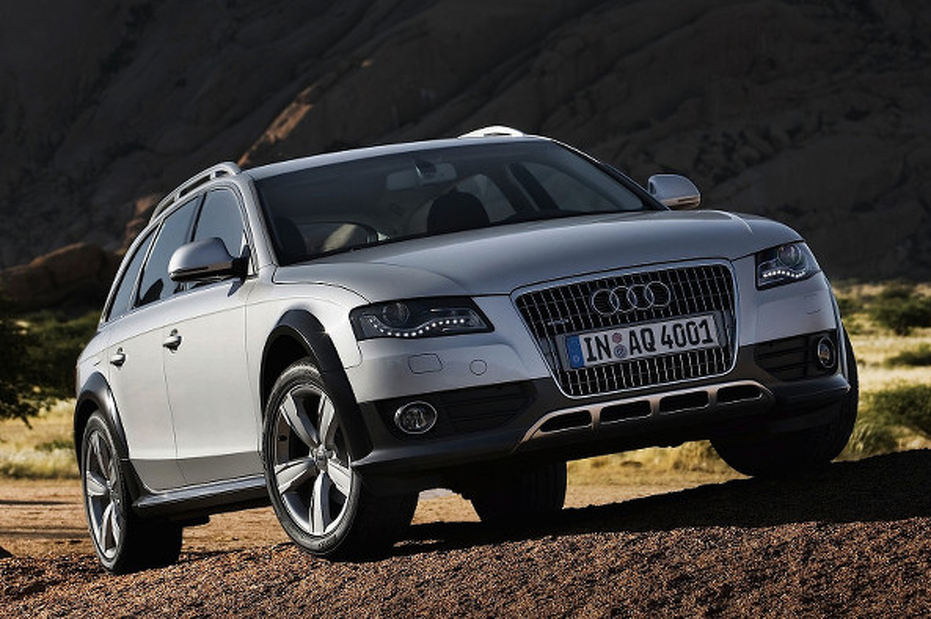 offers midtown audi on toronto end in vehicles at htm sales event sale year for