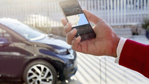 Android smartphones found to be car hacker's friend