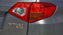 Suzuki Vitara 4Sport