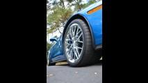 Kelleners Sport BMW 535i