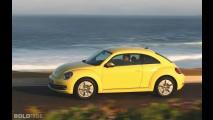 Volkswagen Routan SEL Premium