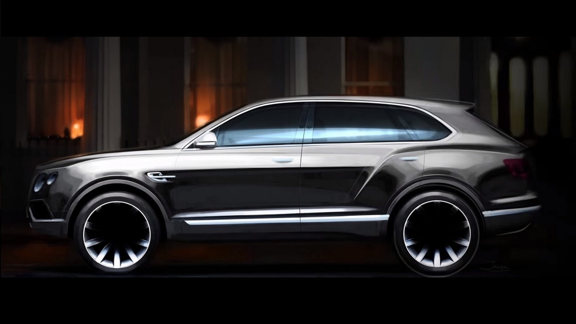 2018 bentley bentayga interior. modren bentley for 2018 bentley bentayga interior b