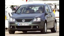 VW-Doppelschlag