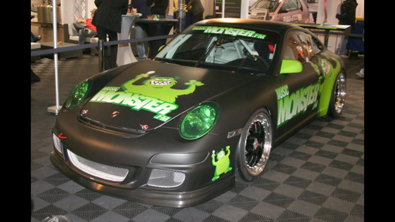 Music-Monster-Porsche