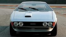 Audi Asso di Picche by Giugiaro 002