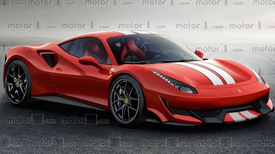 ferrari-488-sport-special-series-render