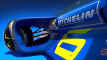Michelin_Fisheye_2K (2)