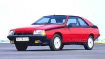 Renault Fuego